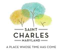 St. Charles Car Insurance