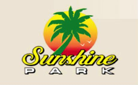Sunshine Parkway Car Insurance