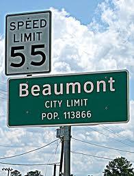 Beaumont Car Insurance