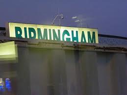 Birmingham Car Insurance