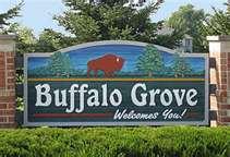Buffalo Grove Car Insurance
