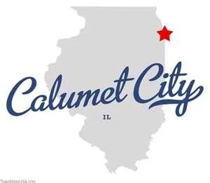 Calumet City Car Insurance