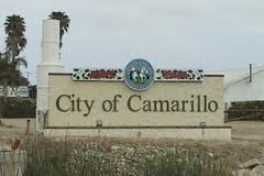 Camarillo Car Insurance