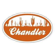 Chandler Car Insurance