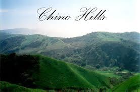 Chino Hills Car Insurance