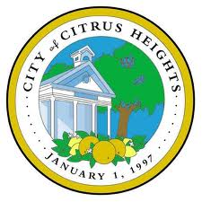 Citrus Heights Car Insurance