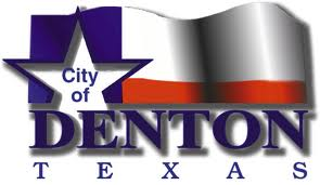 Denton Car Insurance
