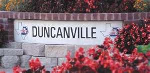 Duncanville Car Insurance
