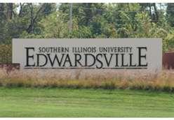 Edwardsville Car Insurance