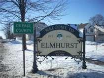 Elmhurst Car Insurance