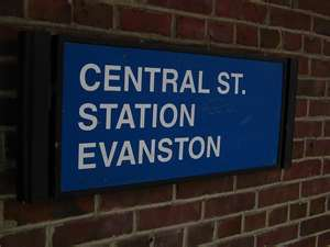 Evanston Car Insurance