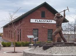 Flagstaff Car Insurance