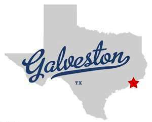 Galveston Car Insurance