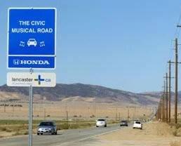 Lancaster, California Auto Insurance