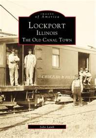 Lockport Car Insurance
