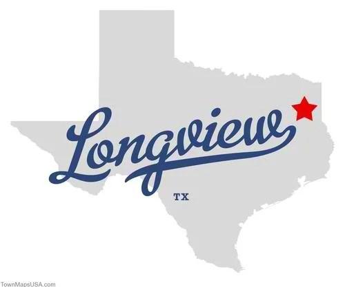 Longview Car Insurance