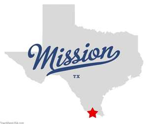 Mission Car Insurance