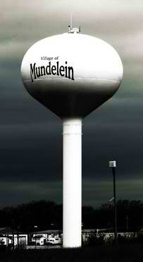 Mundelein Car Insurance