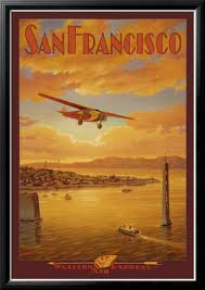 San Francisco Car Insurance