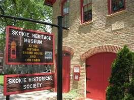 Skokie Car Insurance