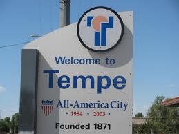 Tempe Car Insurance