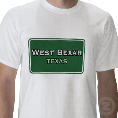 West Bexar Car Insurance