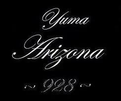 Yuma Car Insurance
