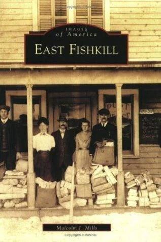 East Fishkill Car Insurance