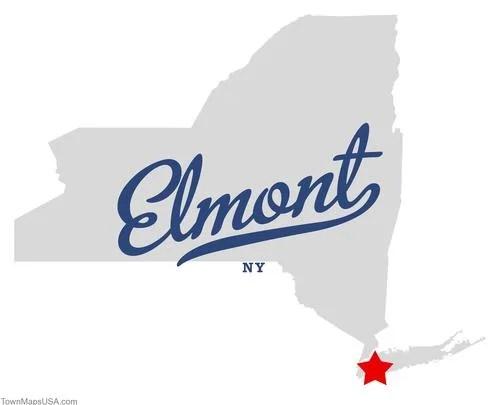 Elmont Car Insurance