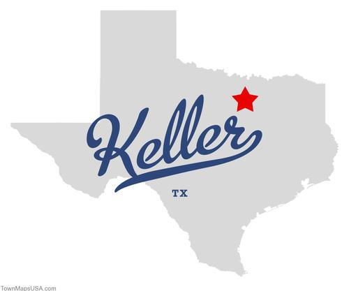 Keller Car Insurance
