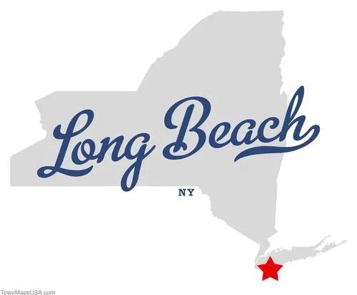 Long Beach Car Insurance