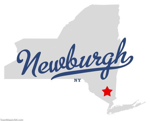 Newburgh Car Insurance