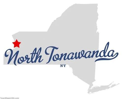 North Tonawanda Car Insurance