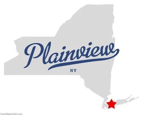 Plainview Car Insurance