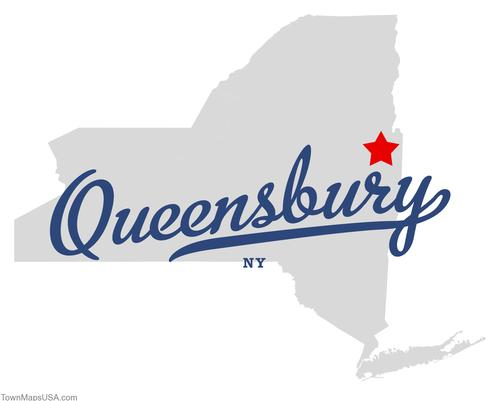 Queensbury Car Insurance