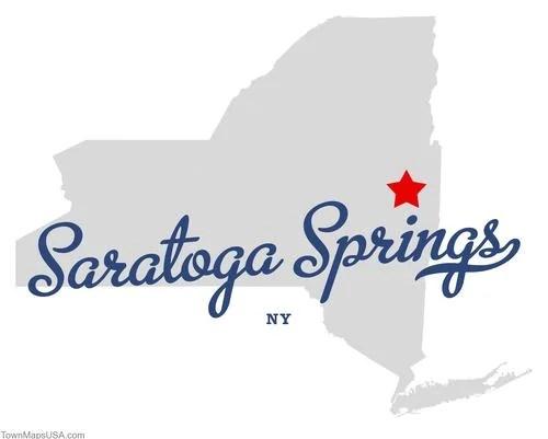 Saratoga Springs Car Insurance