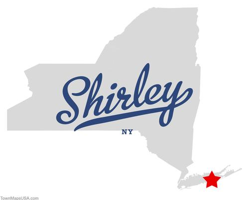 Shirley Car Insurance