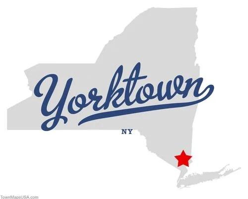 Yorktown Car Insurance