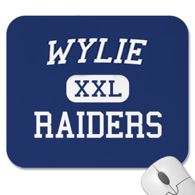 Wylie Car Insurance