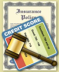 New Law Offers Victory For Massachusetts Car Insurance Consumers