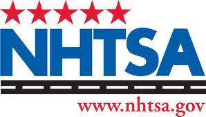 NHTSA Develops New Classification For Distracted Driving
