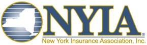 New Chair Elected to New York Insurance Association (NYIA)