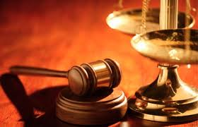 Settlement Reached In Illinois Insurance Case
