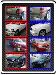 New Jersey Auto Insurance Industry Calls For Fair Pricing Among Body Shops