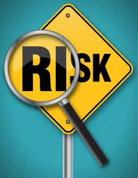 How Some Discount Auto Insurance Companies Select Their Risks