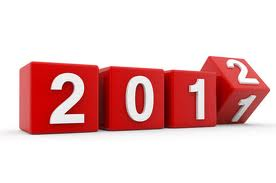 2012 Is A Good Year For Car Insurance And The Auto Insurance Industry