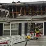"""NJ Homeowners Insurance Rates May Increase In East Brunswick"""