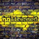 Unlicensed Auto Insurance Websites