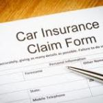 Auto Insurance Claims Department
