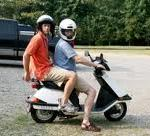 Maryland Moped Law